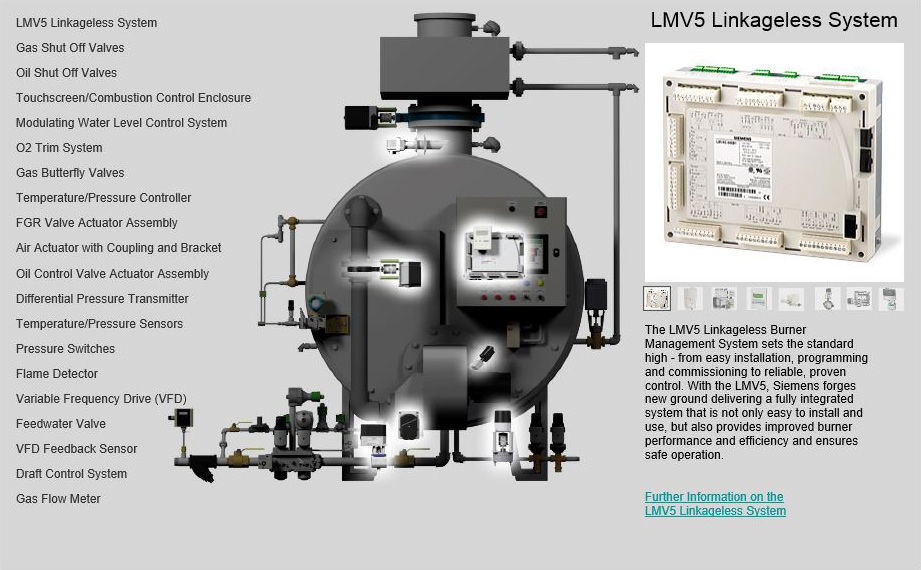 laars mini therm 2 manual