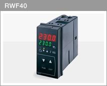 Rwf-40 инструкция - фото 3